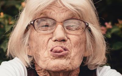 Nyugdíj 2048