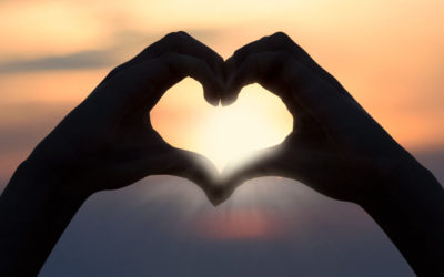 Ha igazán szeretsz…
